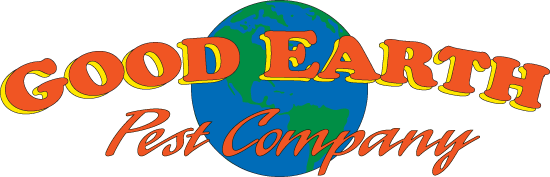 Good Earth Pest Company