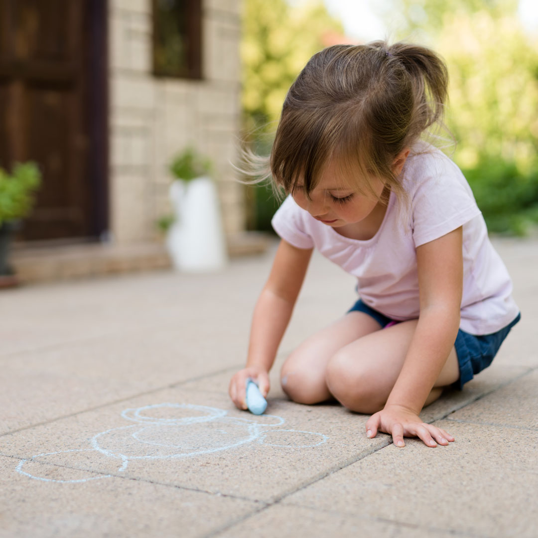 girl-with-chalk.jpg